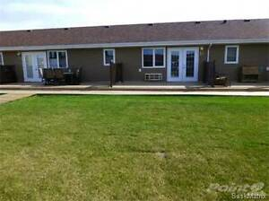 #32 - 1250 Aaro AVENUE Moose Jaw Regina Area image 1