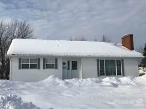 Homes for Sale in Newcastle, Miramichi, New Brunswick $174,900