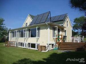 Homes for Sale in St. Peter's, Nova Scotia $379,900