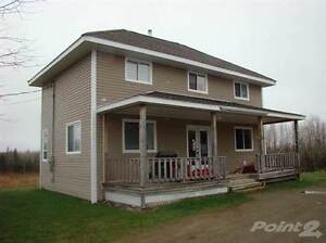 Homes for Sale in Canoose, St. Stephen, New Brunswick $139,900
