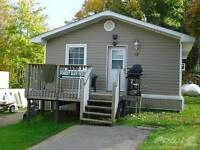 Homes for Sale in Hamlet, Ontario $249,900