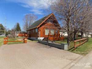 Homes for Sale in Deer Lake, Newfoundland and Labrador $229,900