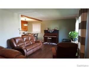 253 7th AVENUE Regina Regina Area image 5