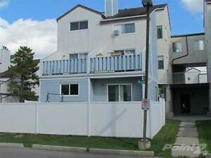 Condos for Sale in Dunluce, Edmonton, Alberta $150,000