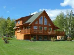 221 Macleods Point Rd