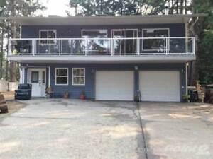 Homes for Sale in Nanaimo, British Columbia $429,999