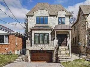 east end toronto house for sale in toronto gta
