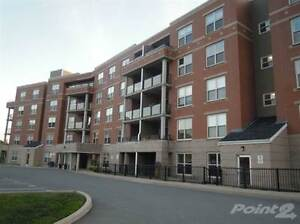 87 PEBBLECREEK CRESCENT, UNIT # 206