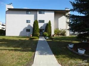 #109 - 51 Wood Lily DRIVE