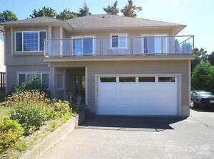 621 Albatross Cres Campbell River Comox Valley Area image 1