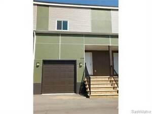 175 CHATEAU CRES