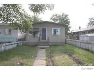 273 MCINTYRE STREET Regina Regina Area image 1