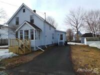 Homes for Sale in Summerside, Prince Edward Island $124,900
