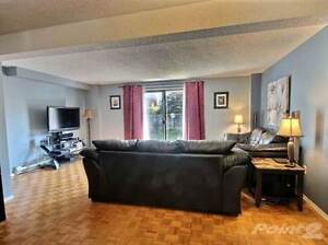 Homes for Sale in Acton, Halton Hills, Ontario $374,900 Oakville / Halton Region Toronto (GTA) image 6