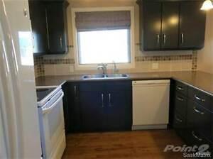 211 Pitt STREET Regina Regina Area image 4