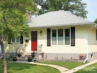Homes for Sale in St Vital, Winnipeg, Manitoba $249,900