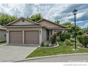 Homes for Sale in Vernon , British Columbia $359,900