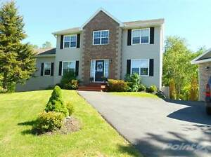 Homes for Sale in Stonemount, Sackville, Nova Scotia $369,900