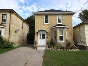 83 Moore St London Ontario image 1