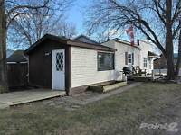 Homes for Sale in Odessa, [Not Specified], Ontario $139,900