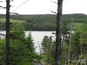 91 - 95 Round Pond Road St. John's Newfoundland image 8