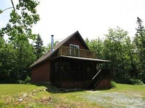 Homes for Sale in South West Port Mouton, Nova Scotia $149,000