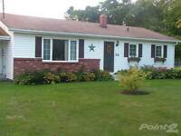36 Thorndale Dr