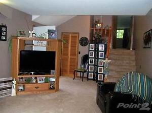 Homes for Sale in Gorrie, Ontario $548,000 Stratford Kitchener Area image 3