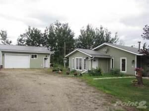Homes for Sale in Lac Ste. Anne, Alberta $324,900