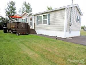 Homes for Sale in Central Amherst, Amherst, Nova Scotia $92,500