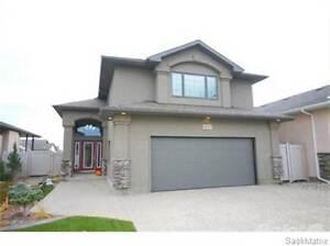 4507 CUDMORE CRES Regina Regina Area image 1