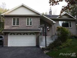 Homes for Sale in Galway Township, BOBCAYGEON, Ontario $569,000