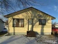 Homes for Sale in Wakaw, Saskatchewan $109,900
