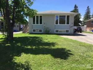 Homes for Sale in Nipissing, North Bay, Ontario $244,900