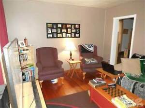1213 3rd AVENUE NE Moose Jaw Regina Area image 3