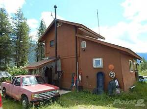 Homes for Sale in Slocan, British Columbia $269,000