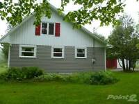 Homes for Sale in Bayside, St. Andrews, New Brunswick $135,000