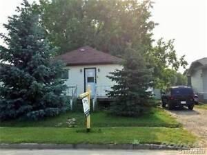 409 Taylor STREET Regina Regina Area image 1