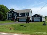 Homes for Sale in Emyvale, Prince Edward Island $256,500