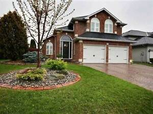 44 Green Meadow Cres