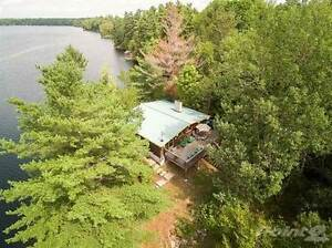 Homes for Sale in Otty Lake, Perth, Ontario $499,800