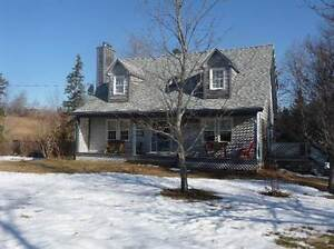 Homes for Sale in West St. Andrews, Nova Scotia $259,900