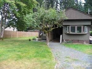 2139 Park Road Campbell River Comox Valley Area image 2