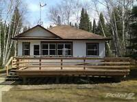 Homes for Sale in Victoria Beach, Manitoba $224,900