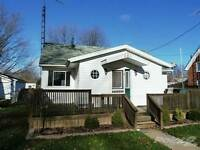 Homes for Sale in Dresden, Ontario $59,900