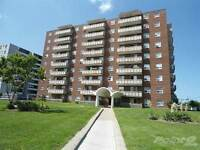 Condos for Sale in Eastgate, Hamilton, Ontario $109,999