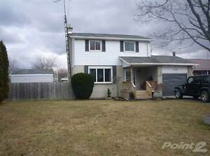 Homes for Sale in Courtright, Ontario $194,900