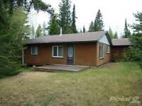 Homes for Sale in Victoria Beach, Manitoba $154,900