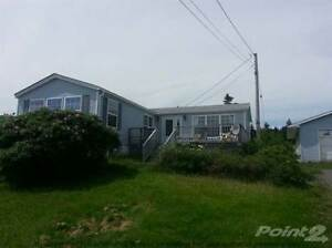 Homes for Sale in Arichat, Nova Scotia $147,500