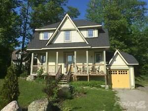 Condos for Sale in Georgian Bay, Port Severn, Ontario $350,000